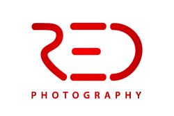 Robert Ebner – Photograpy Logo
